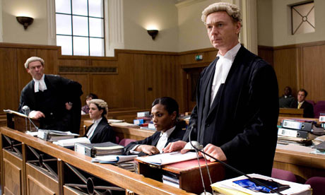 Law--OrderUK-Freema-Agyem-001